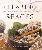 clearing-spaces-khi-armand